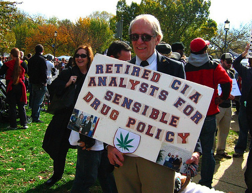 Lets Stop Marijuana Prohibition