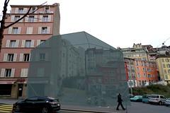 Rue Centrale 32