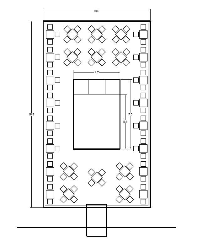 ffc_layout