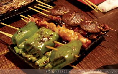 大東屋鰻魚飯-0004