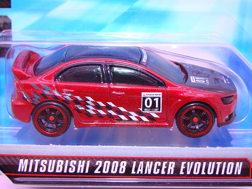 hws speed machines evo (2)
