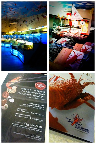 lobster.com.sg
