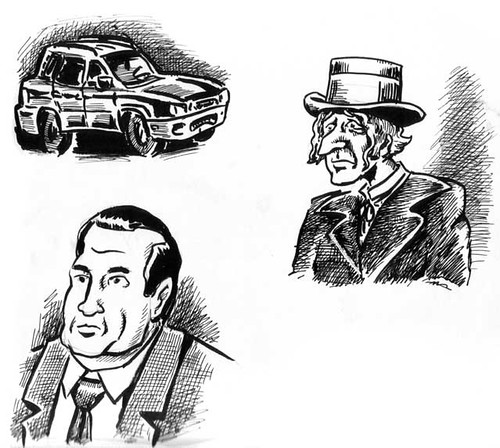 characterpage1