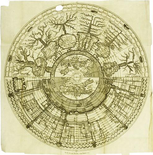 Cartographies of Time by Rosenberg + Grafton: papress.com 007
