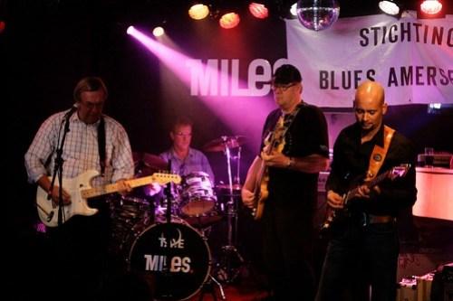 Bluesmiddag SBA 10-10-10 (35)