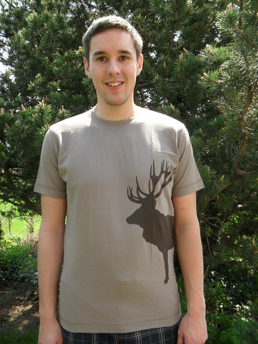 Wildnissport T-Shirt