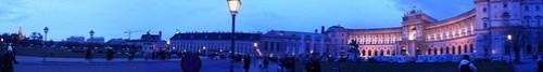 Wien: