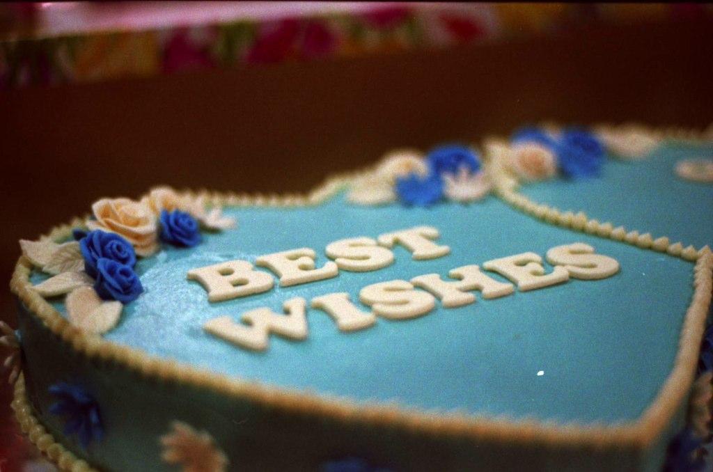 http://jays-cakes.blogspot.com/