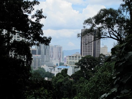 Kuala Lumpur 4
