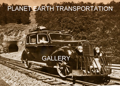 PLANET EARTH TRANSPORTATION group gallery. Showcase galleries on display in PLANET EARTH NEWSLETTER. New updates. Also PLANET EARTH NEWSLETTER blog has all the latest news about PLANET EARTH groups. {  https://planetearthnewsletter.wordpress.com/ }