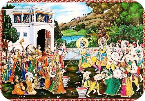 indian_festival_QD13_l