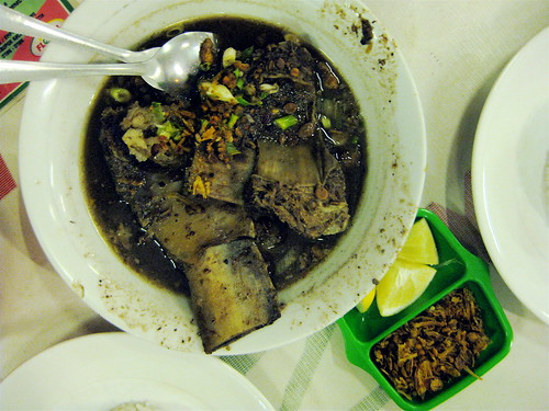 Daeng Tata