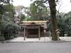 Photo:伊勢神宮 外宮別宮 月夜見宮 - Tsukiyomi no miya (Geku of Ise Grand Shrine) // 2010.02.12 - 4 By