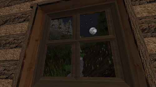 St Helens by moonlight_005
