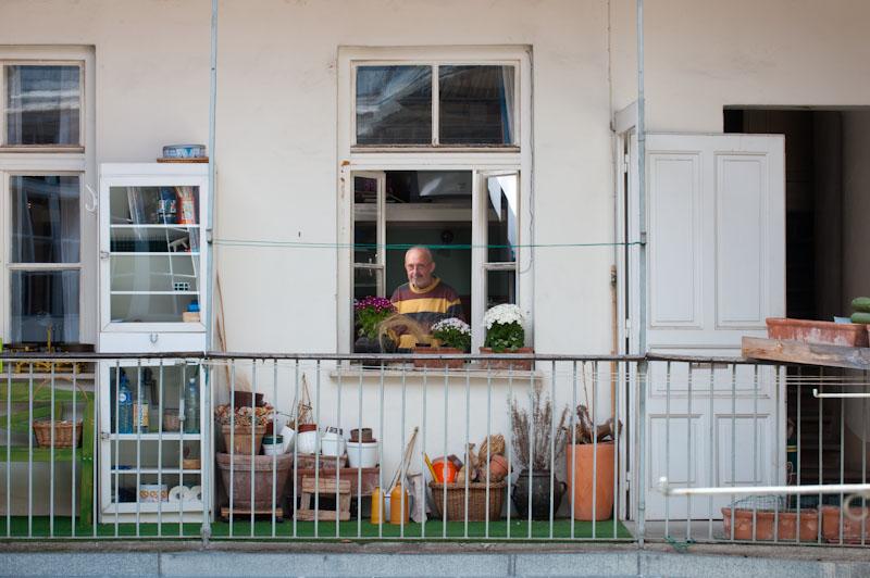 Matjaž Schmidt photo: borutpeterlin.com 20100419_2364