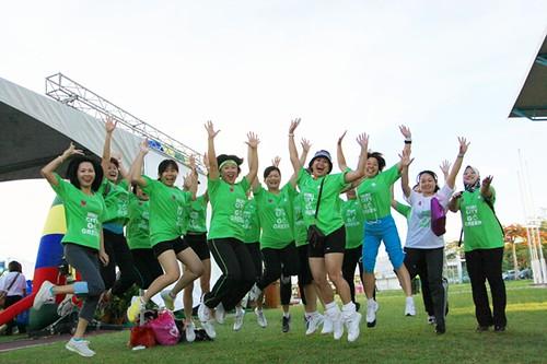 IMG_0357 aerobics