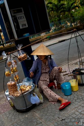 Streetside seller.jpg