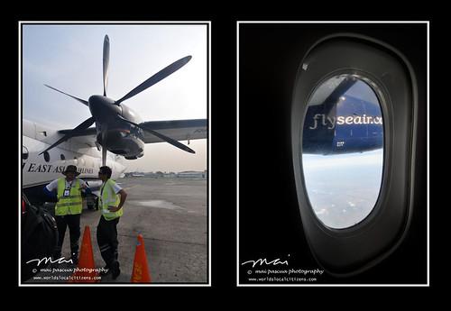 Batanes Airport copy