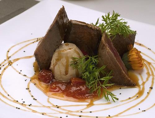 foie-atun