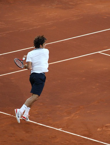 Final Madrid Open0034
