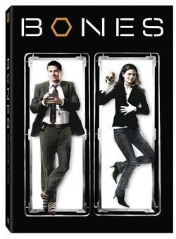 Bones!!!