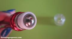 Biotherm Homme Anti-Fatigue Cold Eye Serum 2
