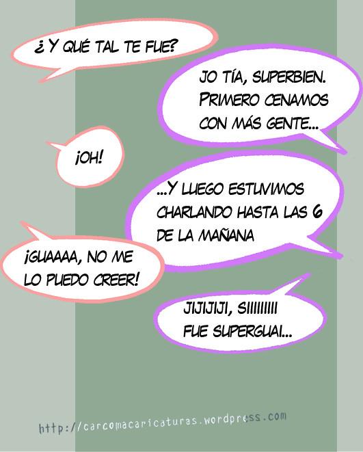 carcoma_caricaturas_conversaciones