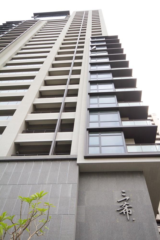 Building_26