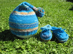 2010_10_09_b_Fabel_HatBooties_blues