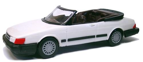 Nyrinen-Emek 900 cabrio