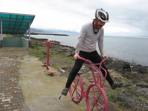 New Bıcycles