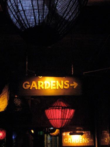 Mai Kai Gardens