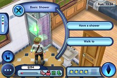 the-sims-3-world-adventures-iphone_14