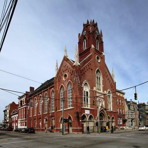 Church IMG_3546
