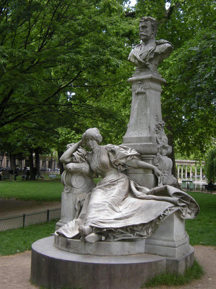 parc monceau (10)