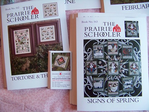 Tortise signs and mini card