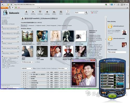 2010-03-09001.jpg