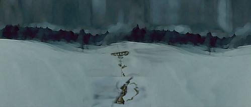 Frozen Tears 001j