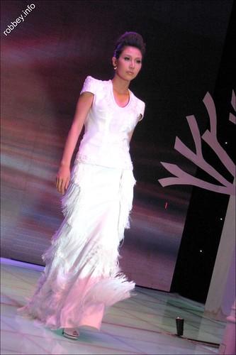 Robbey-ThanhHang0042