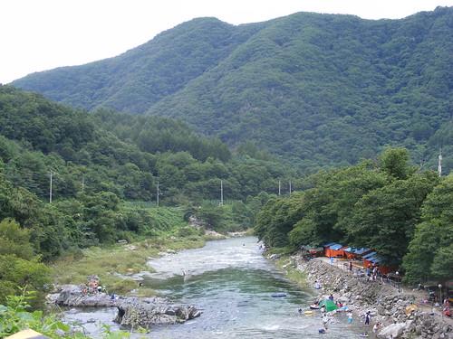 2008_0817Korea20053