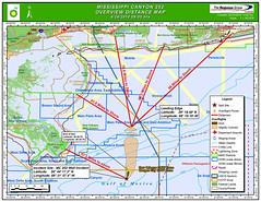 Deepwater Horizon Oil Spill, Gulf of Mexico - ...