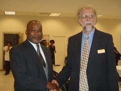 Roy Copeland and jsq