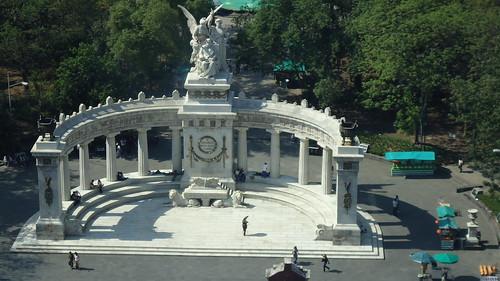 MonumentoBenitoJuarez01