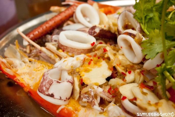 2010.05.09 Khutai Thai Restaurant @ Butterworth, Penang-10