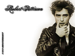Wallpaper [1024 x 768]:  GQRob Outtake #1