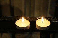 Forgiveness & Rememberance