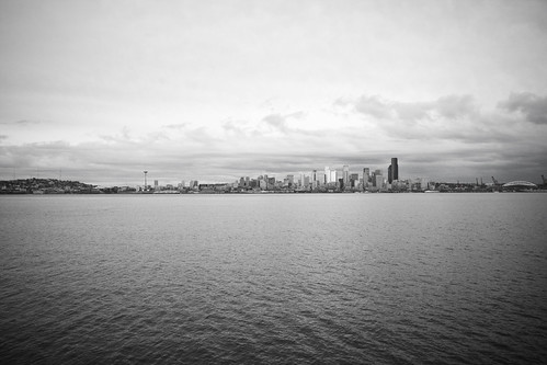 Seattle032009-87