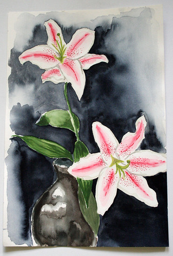 Watercolours_5619