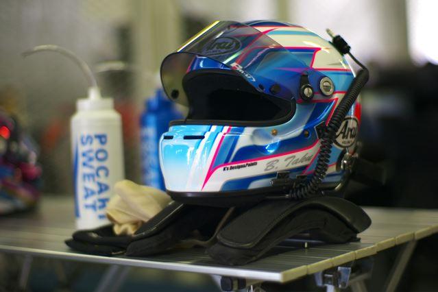 Super GT 2010 - 21