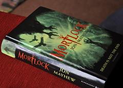 Mortlock